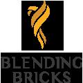 Blendingbricks